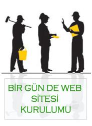İsim Tescili | Web Alanı | Web Tasarım