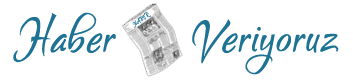 Güncel Haber Yayın Sitesi